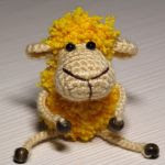 http://mashutkalu.com/admin/files/Tiny%20sheep.pdf