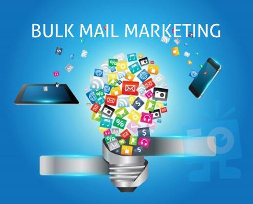 bulk email service free | send bulk email free - Infotech Solution