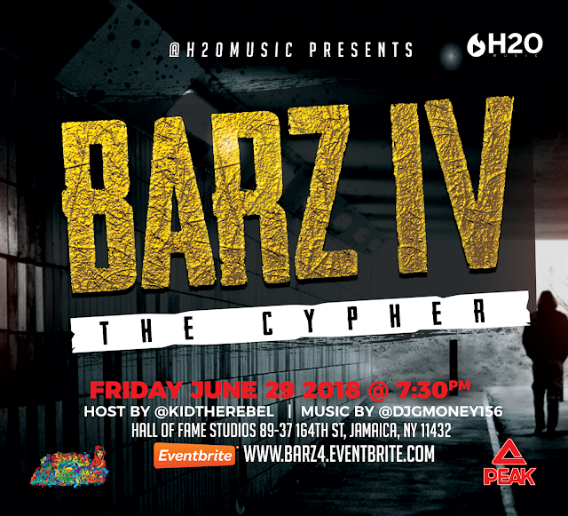https://www.eventbrite.com/e/barz-4-the-cypher-tickets-46285157151