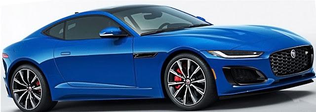 2021-jaguar-f-type-blue