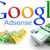 شرح طريقة حل مشكلة المحتوي غير كافي في جوجل أدسنس ( google AdSense )