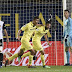 Com gol no final, Villarreal vence Valencia e se consolida na zona de Liga Europa