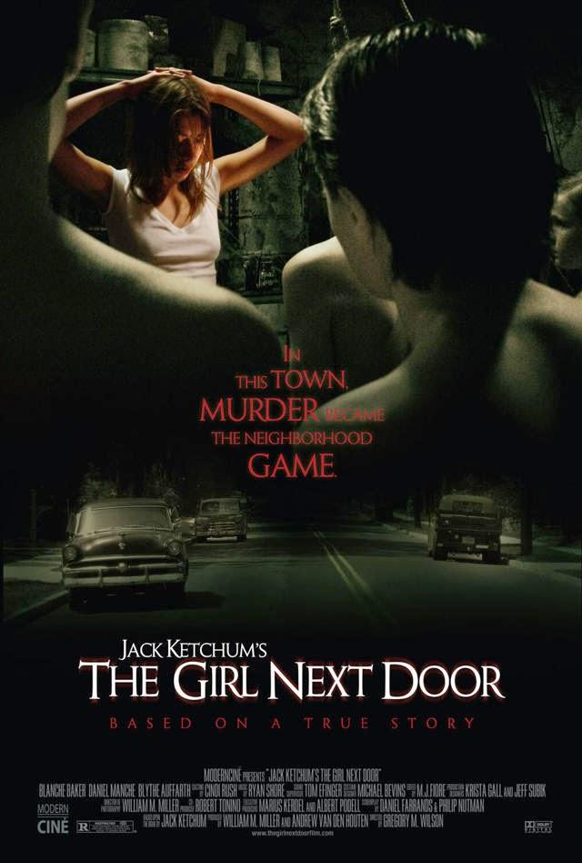 Girls Next Door Full Episodes