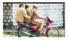 The Funniest Images Of Police, Police funny images, funny cop images, funny police picture, funny police images indian