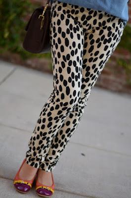 zapatos casuales de mujer para bailar