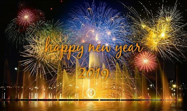 Happy-new-year-images, Happy-new-year-images-2019, Best-new-year-images, Best-Happy-new-year-images