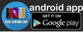 asus-zenfone.com Android App
