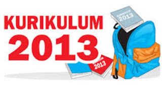 Living Curriculum Bakal Gantikan Kurikulum 2013? Begini Penjelasan Plt Pusat Kurikulum Kemendikbud