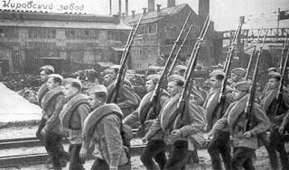 8 Faktor Kekalahan Adolf Hitler dan Jerman pada Perang Dunia II