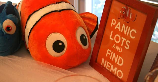 psikologi warna orange menurut ahli