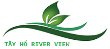 Tây Hồ RiverView