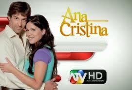 telenovela image capitulo