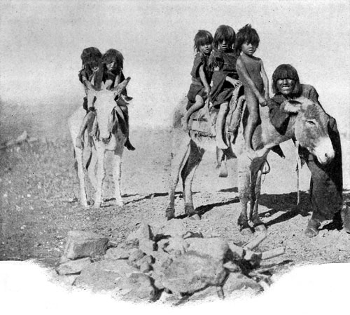 native american indian pictures hopi indians american