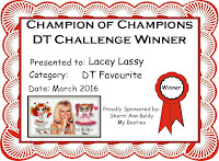 http://championofchampionsdtchallenge.blogspot.com.au/2016/02/1st-march-2016-champion-of-champions.html