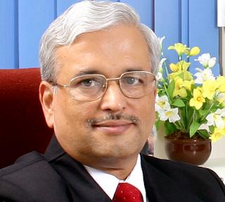 Post Budget Reaction from Mr. Vikas Khanvelkar, Managing Director, DesignTech Systems Ltd.