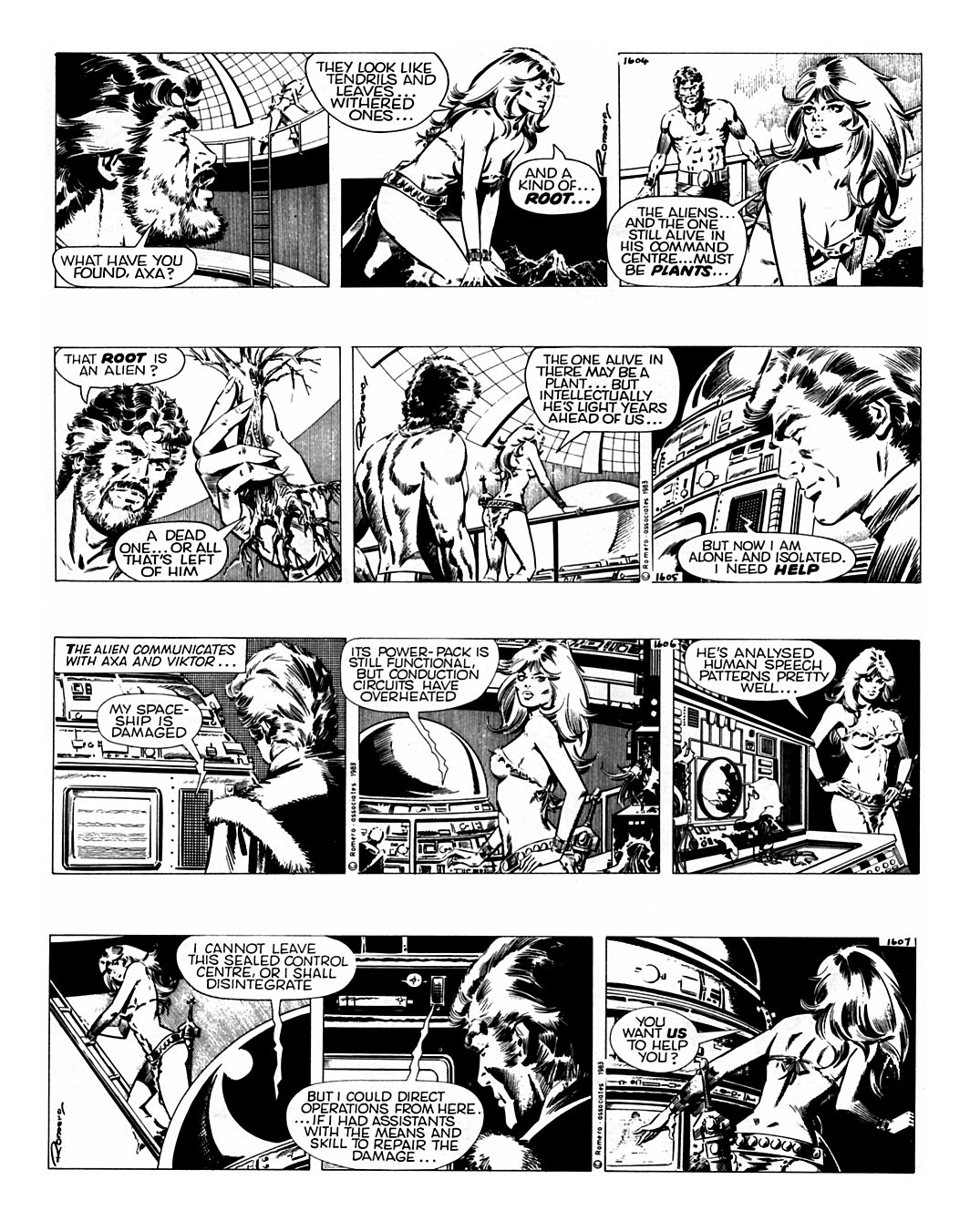 Axa issue 7 - Page 47