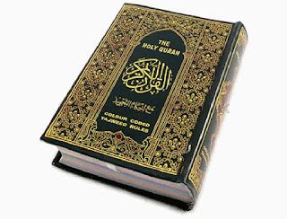Surat Adh Dhuhaa (Waktu Dhuha) 11 Ayat - Al Qur'an dan Terjemahannya