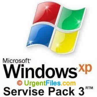 Java free pack for windows 2 download service xp
