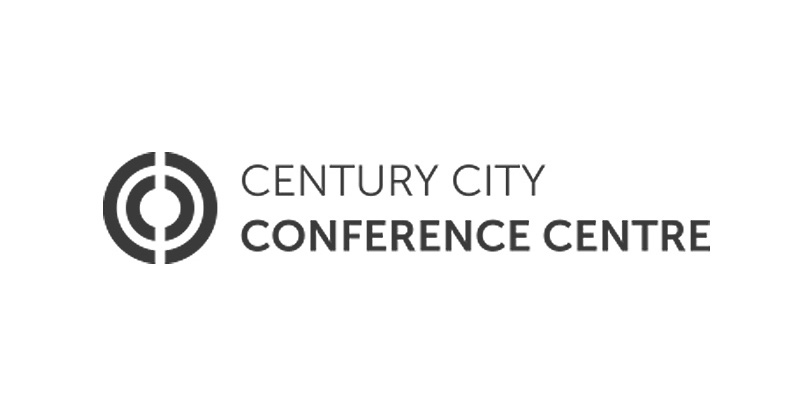 Century City Conference Centre