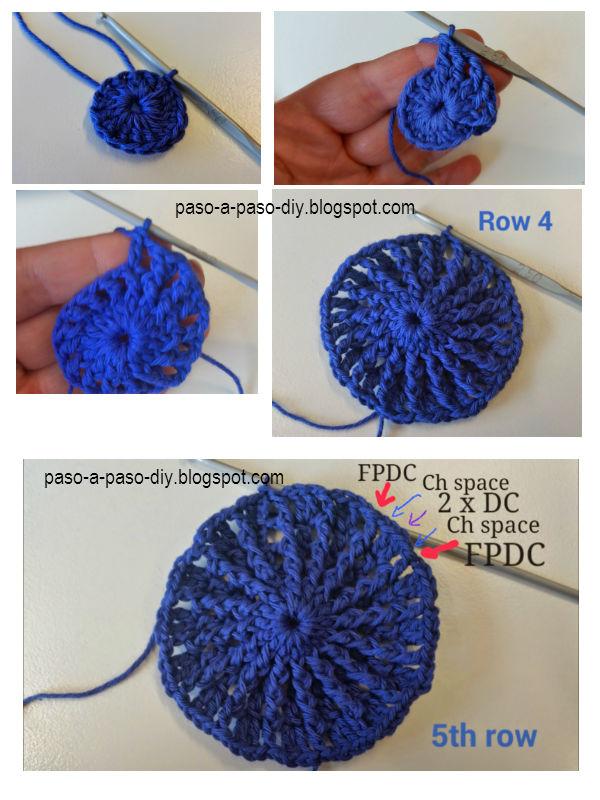 Tejido practico Crochet Amigurumi 2015 №05 [PDF] - Все для студента | 800x600