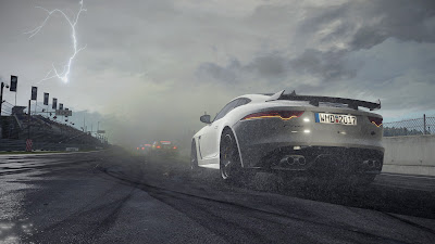 Download Project CARS 2 PC