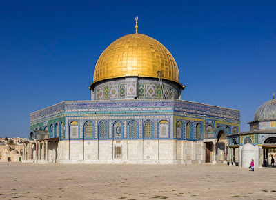 المسجد الأقصى,القدس,فلسطين,اليهود