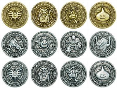 http://www.shopncsx.com/dragonquestotakara.aspx