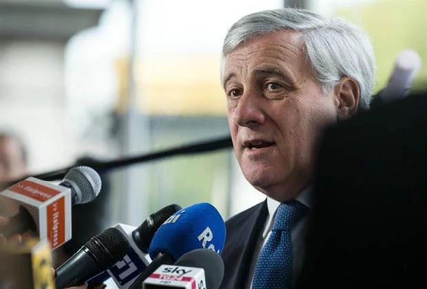 Parlamento Europeo: No reconocemos al régimen de Maduro