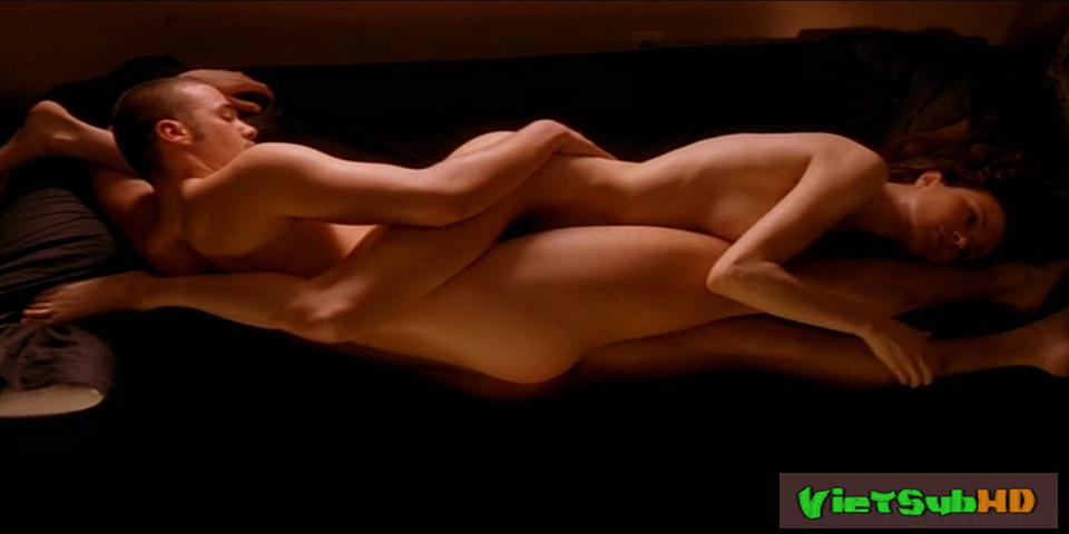 Phim Nhục Cảm VietSub HD | Live Flesh 1997