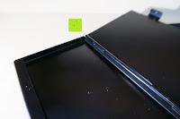 innen: Premium Schützendes Gehäuse für Aluminium Speicherkarte Tragetasche mit anpassbarem Innerem von CamKix - Organisieren und schützen Sie Ihre SD-Karten, Micro SD-Karten, Memory Stick und Compact Flash (CF) Speicherkarten (Kompatibel mit allen Speicherkarten Marken wie Sandisk, Transcent, Kingston, Sony, Lexar usw.) enthält den Speicherkarten Gehäusehalter / 4 Benutzerdefinierte EVA Einsätze / Klebesticker - Ideal für Reisen oder Aufbewahrung zuhause