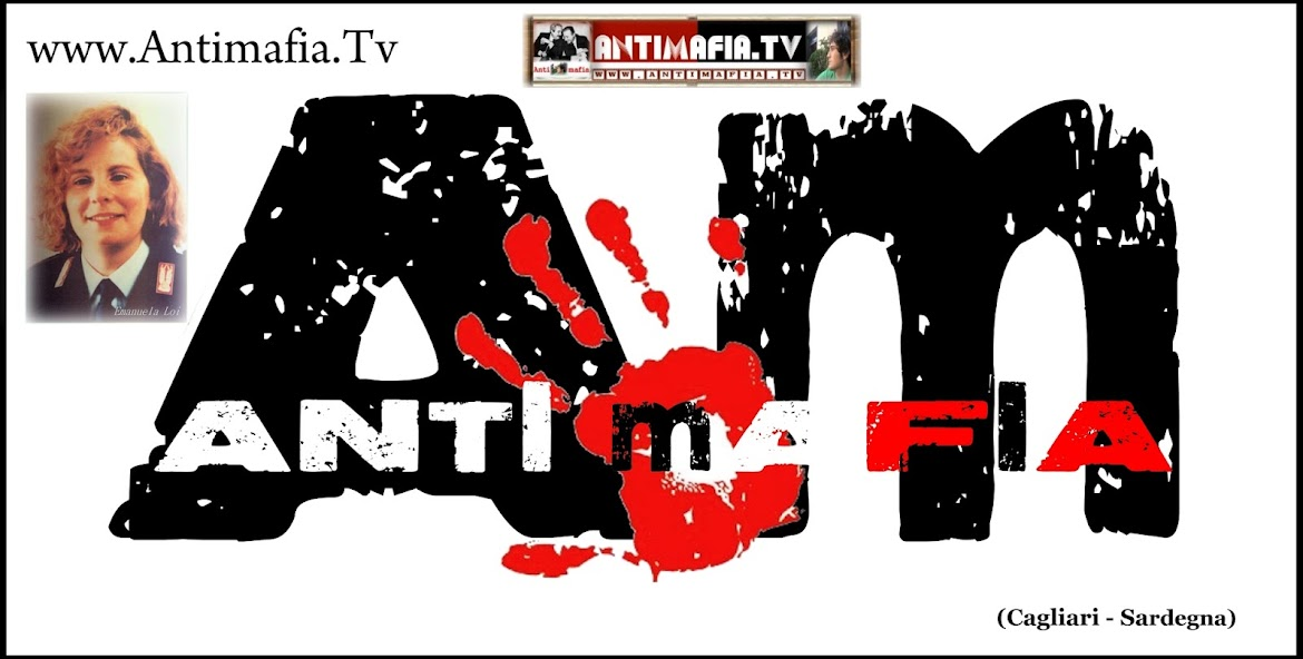 Antimafia.TV