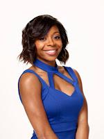 Bresha Webb in Marlon Series (3)