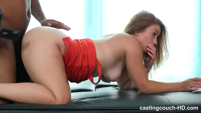 Hd Casting Couch Xxx