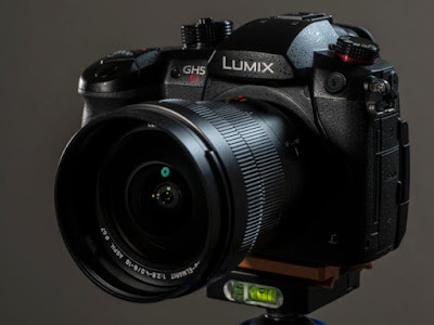 tips ketika ingin membeli kamera