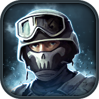 Door Kickers 1.0.81 Apk + Data (MOD)