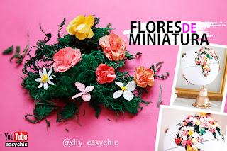 http://easychicmanualidades.blogspot.com.es/2016/04/como-hacer-flores-y-rosas-en-miniatura.html