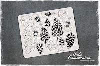 http://snipart.pl/holy-communion-winogrona-zestaw-p-695.html