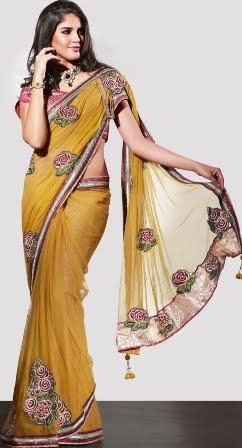 Free beautiful photos collection indian girls in saree wallpapers indian models beautiful - Indian beautiful models hd wallpapers ...