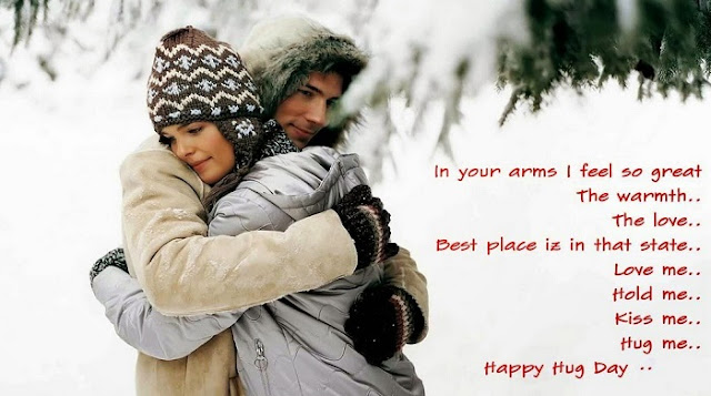 hug day images hd, happy hug day hd images 2018, download hug day photos