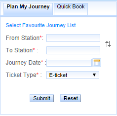 IRCTC seat availability  enquiry is a routine exercise for daily train commuters. But when you have planned to travel to a location or cit...