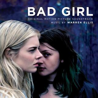 bad girl soundtracks