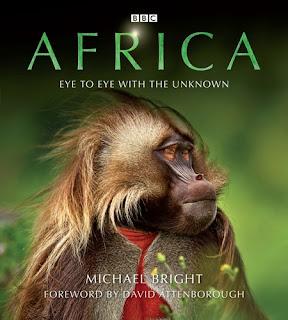 Africa | Δείτε HD Σειρες Ντοκιμαντερ BBC με ελληνικους υπότιτλους