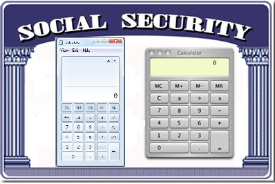 social-security-things-needed-for-calculation