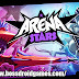Arena Stars: Rival Heroes Android Apk