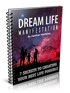 https://www.mysteriesnghostsefiction.com/uploads/1/0/9/7/10976345/dream_life_manifestation_7_secrets_to_creating_your_best_life_possible.pdf