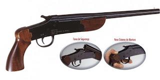 Vendo carabina puma 38, armas de fogo, carabina 10 tiros, Carabina 22, Carabina puma cal. 38, CBC 22 semi automática, Comprar 838 taurus, Comprar armas de Fogo, Comprar Carabina Puma, Comprar g25, Comprar Glock, Comprar revolver 85S, Glock, Glock g25, Imbel, PT 58 HC PLUS, revolver taurus, revolver Taurus 85S, Rifles CBC cal. 22, Rifles CZ, Rifles Marlin, Rifles Winchester, Rossi, Ruger, Taurus, vendo carabina puma, Vendo carabina puma cal. 38 10 tiros, Vendo Glock, Vendo pistola 838, Vendo Pistola Glock, vendo pistola Imbel, vendo revolver, Vendo Revolver Taurus 838 , rifles de repeticao , venda de rifles olx , carabina 22 de ferrolho a mais barata,espingarda calibe 28 de 2 canos, pesquisar quantos custa uma espingarda calibre doze usada ,  preço da espingarda de cartucho , preço do rifle calibre 22 , quanto custa um rifle 22, rifle 22 , rifle 44 , rilfe a venda , winchester 38 à venda , winchester 44 preço , rifles calibre 44 ,
