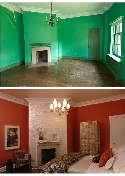 Live love transform interior design vs interior - Interior designer vs decorator ...
