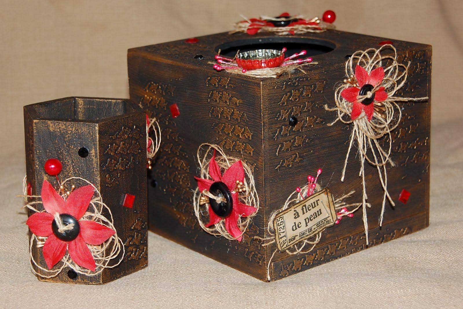 Maisons du monde jewellery box cheap with boutis maison du monde