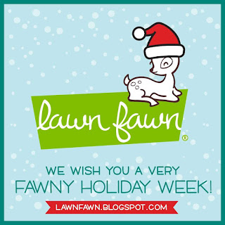 http://lawnfawn.blogspot.se/2017/11/we-wish-you-very-fawny-holiday-week.html