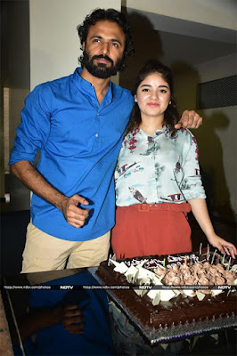 dangal-girl-zaira-wasim-birthday